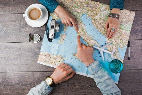 consejos-viajar-extranjero_1400x.progressive.jpg